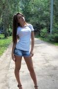 Василия